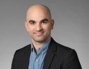 Dr. Eran Amsalem