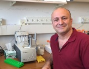 Prof. Assaf Friedler's Lab