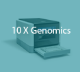 tumbnail_10x-genomics