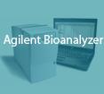 tumbnail_agilent-bioanalyzer