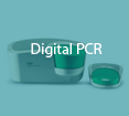 tumbnail_digital-pcr-bio-rad