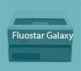 tumbnail_fluostar-galaxy