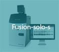 tfusion-solo
