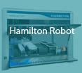 tumbnail_amilton-liquid-handling-robot