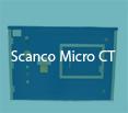 tumbnail_micro-ct