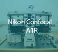 nikon-confocal