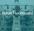 tumbnail_nikon-fluorescent