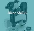 tumbnail_nikon-smz25