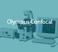 tumbnail_olympus-confocal