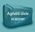 tumbnail_slide-scanner