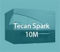 tecan-spark