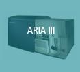 tumbnail_ARIA3
