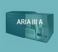 tumbnail_ARIA3A
