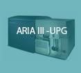 tumbnails_aria3UPG