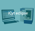 tumbnail_Eclipse