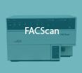 tumbnail_FACScan
