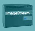 tumbnail_ImageStream
