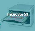 tumb_incucyte
