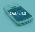 tumbnail_qubit4