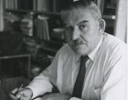 H. J. Polotsky