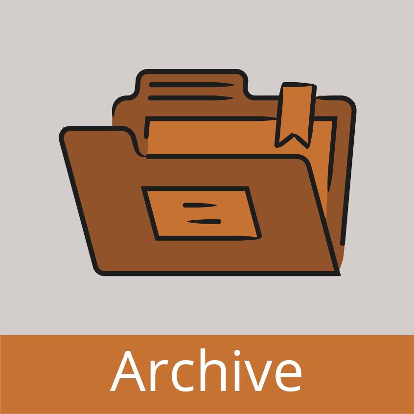 Archive