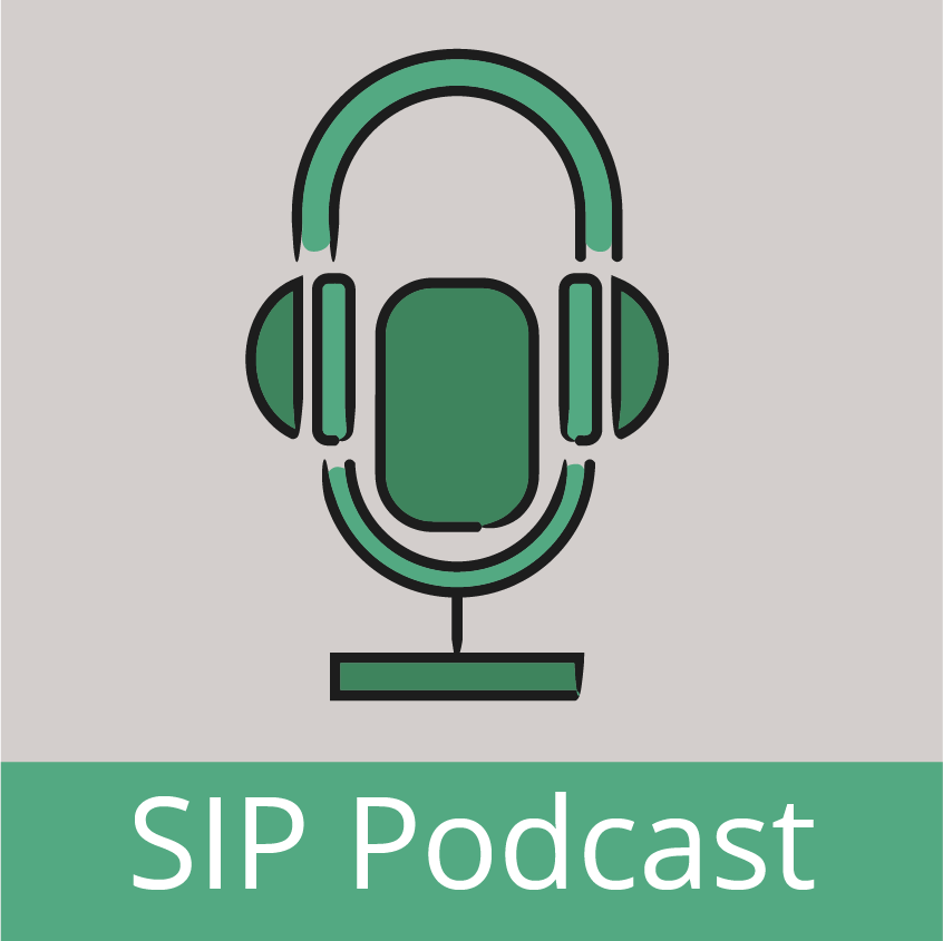 SIP Podcast