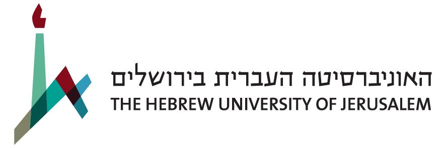 Nimrod Schwartz's Lab