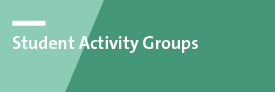 activity groups