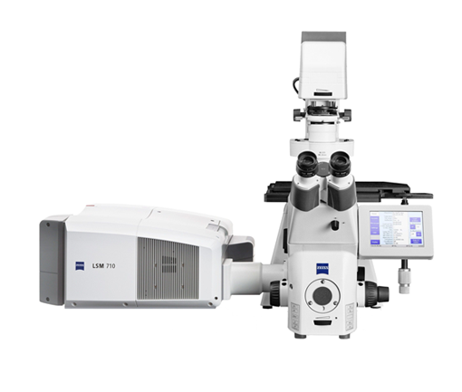 zeiss-lsm-710-confocal2-small