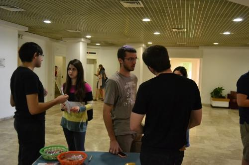 openday3
