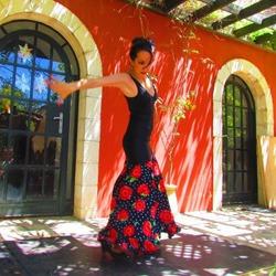 flamengo3