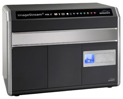 ImageStream