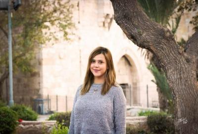 Sofia Zaer