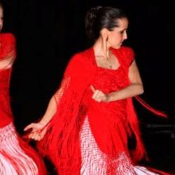 flamengo2
