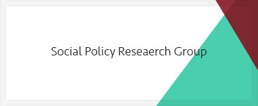 Social policy research group