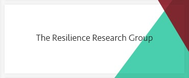 The Resilience Research Group