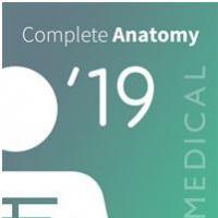 Complete Aantomy