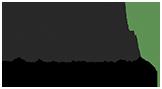 neem_logo_site
