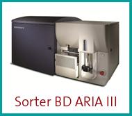 ARIA III