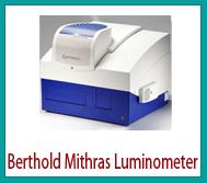 berthold-mithras