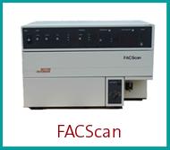 FacScan