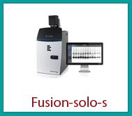 fusion-solo-s