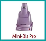 mini-bis-pro
