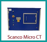 scanco-micro-ct