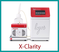 X_Clarity