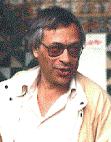 alexzbar