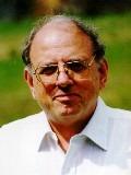 Joram Lindenstrauss