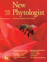 PAP1 transcription factor enhances production of phenylpropanoid and terpenoid scent compounds in rose flowers