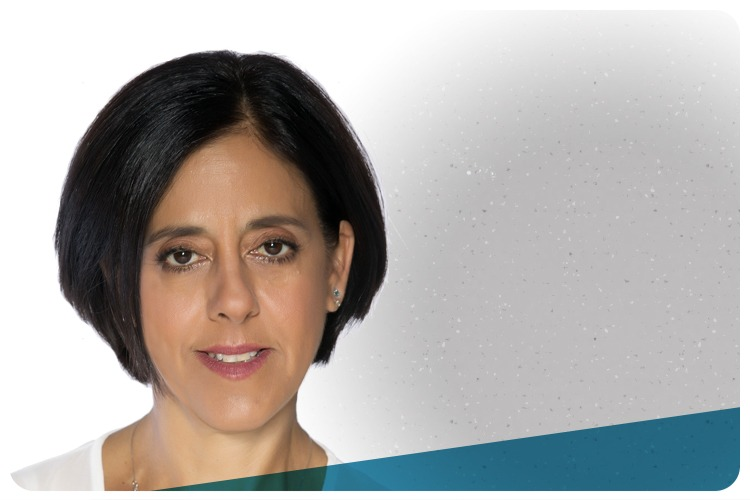 Tamar Yasur - COB IIntoo