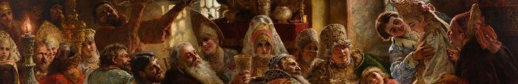 medieval jewish
